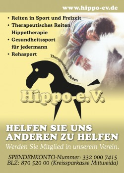 flyer-hippo-neu-2011