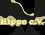 logo-hippo150